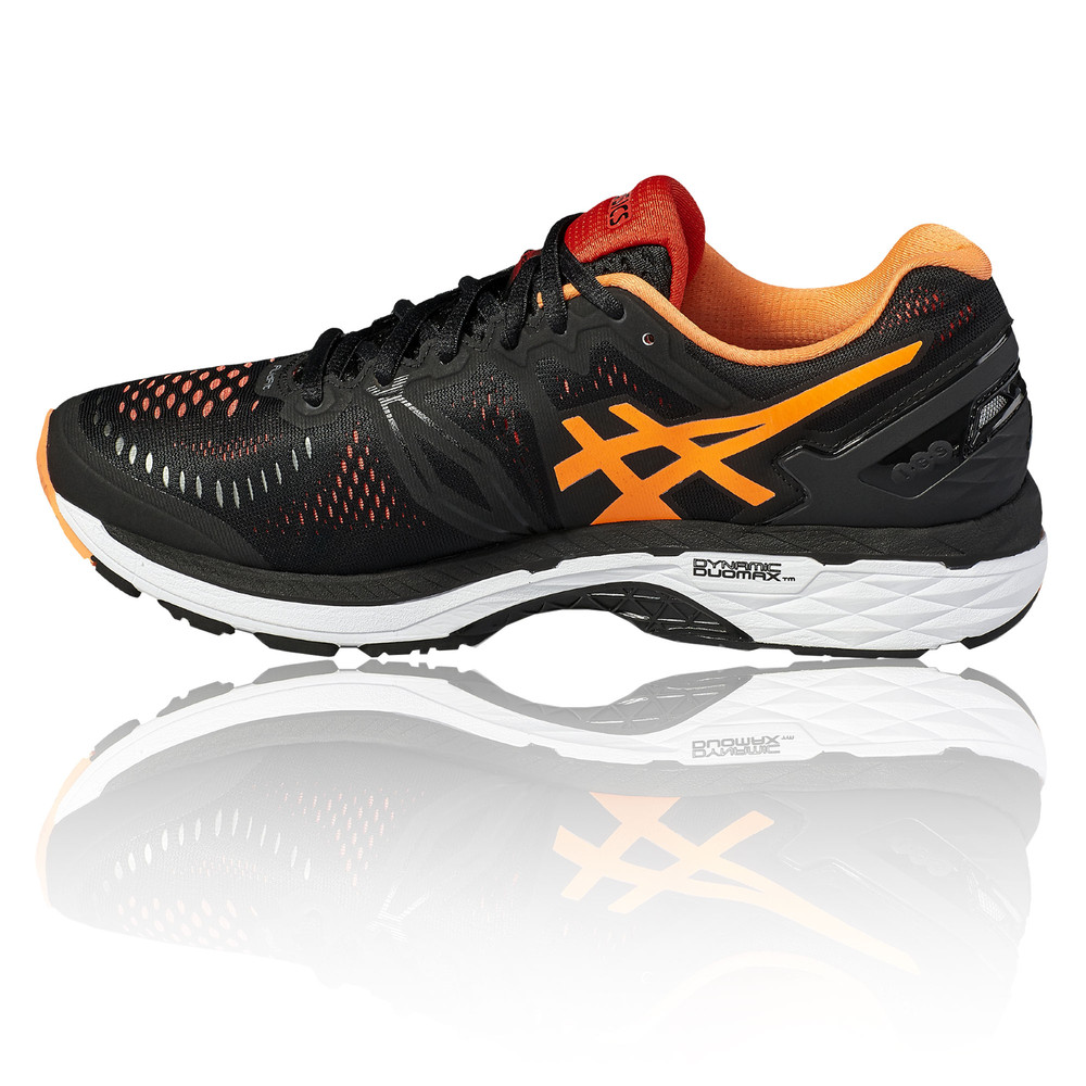 f21ec58c ASICS Gel-Kayano 23 Running Shoes - 50% Off | SportsShoes.com