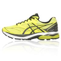Asics GEL-PULSE 8 zapatilla de running