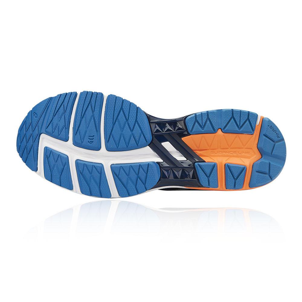 Zapatos Asics Gt 1000 5 YutVcP6