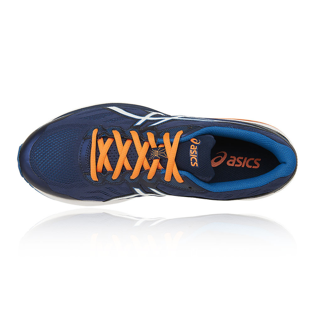 Asics Zapatos De Contactos De Australia zURFU