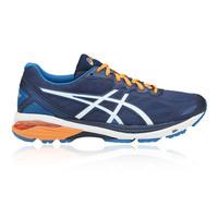 Asics GT 1000 5 zapatillas de running
