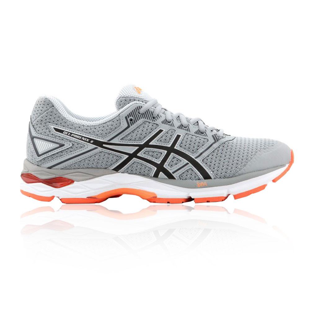 Running Shoe Store Phoenix