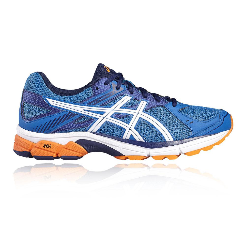 Asics Gel Innovate  Running Shoe Ss