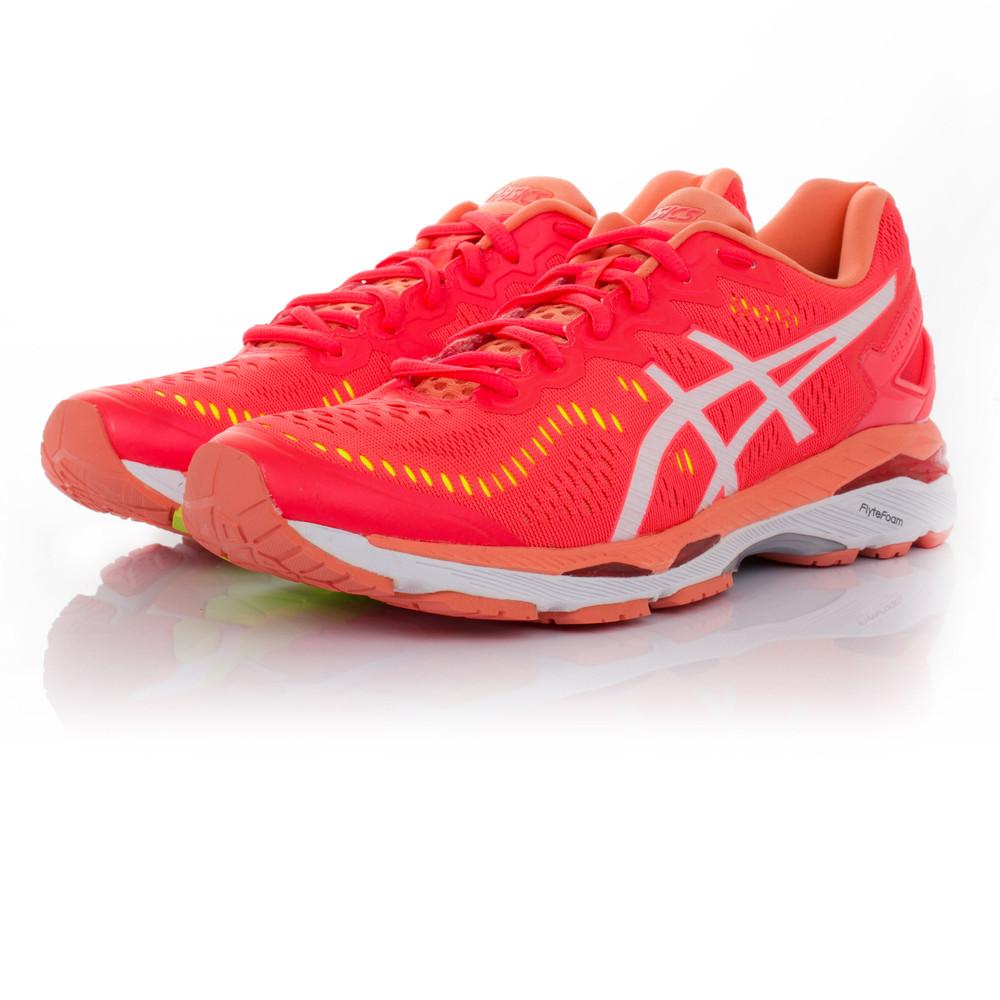 asics gel kayano 23 women 39 s running shoe ss17 40 off. Black Bedroom Furniture Sets. Home Design Ideas