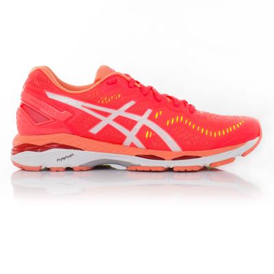 Asics Gel Kayano 23 Women's Running Shoe