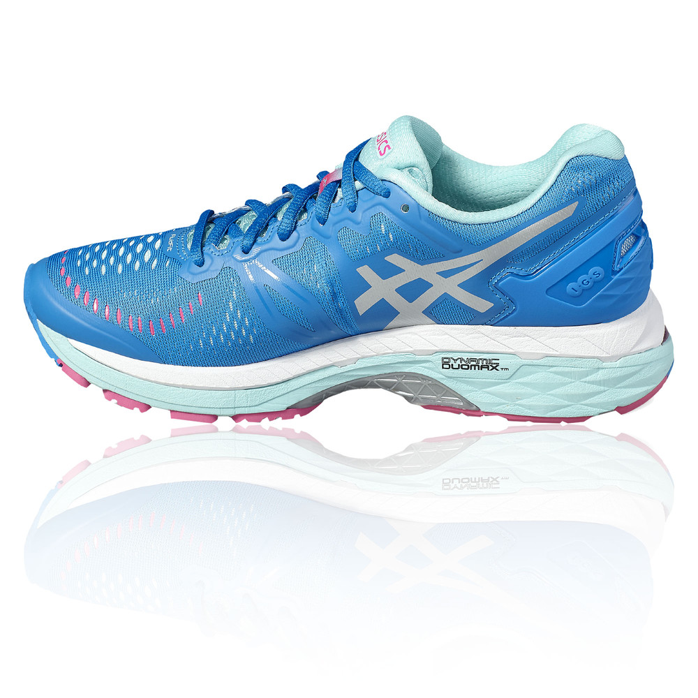 ASICS Gel Kayano 23 Running Shoes SS17: Amazon.ca: Shoes