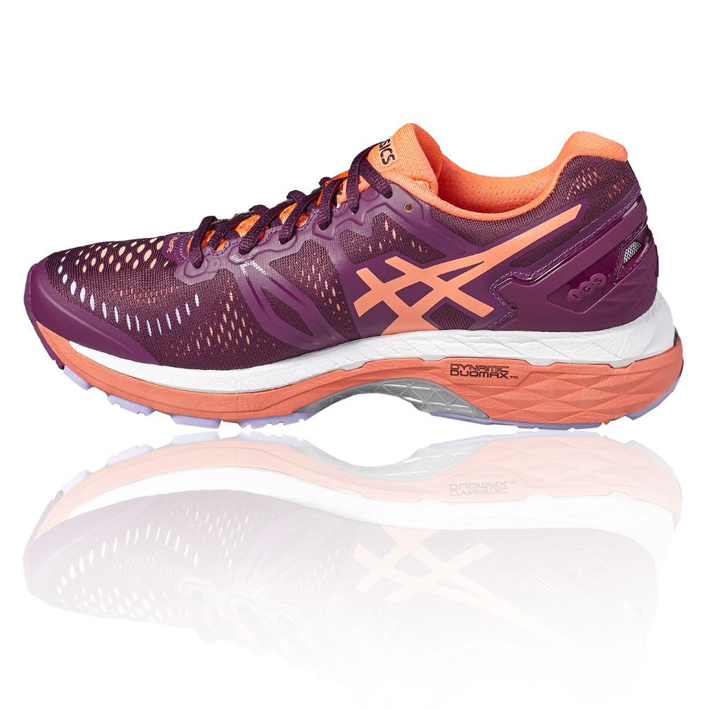 asics gel kayano 23 women 39 s running shoe ss17 50 off. Black Bedroom Furniture Sets. Home Design Ideas