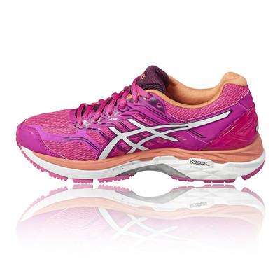 Asics GT 2000 5 para mujer zapatilla de running