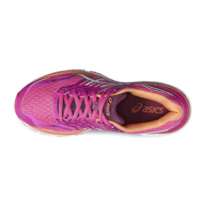 Asics GT 2000 5 Women's Running Shoe