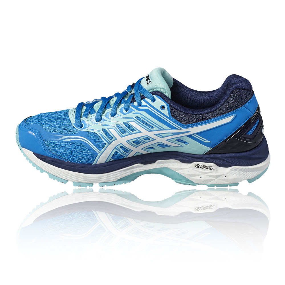 asics gt 2000 5 women 39 s running shoe ss17 50 off. Black Bedroom Furniture Sets. Home Design Ideas