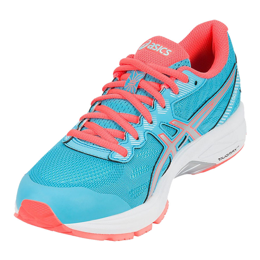 0a328ab27501 Asics GT 1000 5 Women s Running Shoes - 60% Off