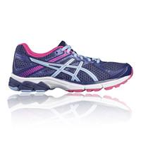Asics Gel Innovate 7 per donna scarpe da corsa