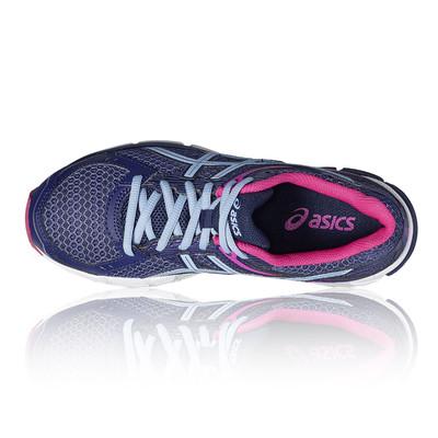 Asics Gel Innovate 7 Women's Running Shoes