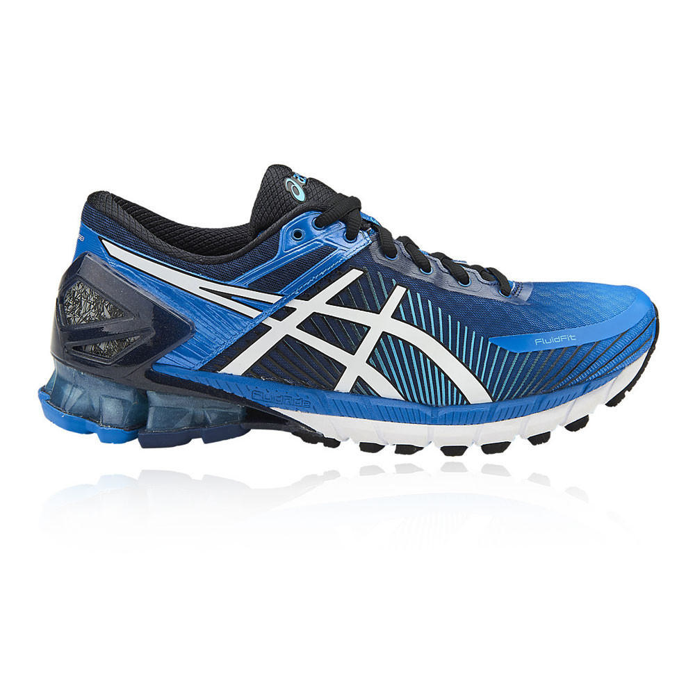 Asics Gel Kinsei 6 chaussures de running - SS18