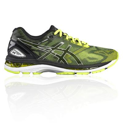 Asics Gel Nimbus 19 chaussures de running