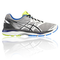 Asics Gel Cumulus 18 zapatillas de running