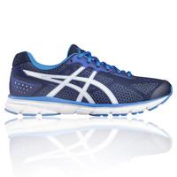 Asics Gel Impression 9 zapatillas de running  - SS17
