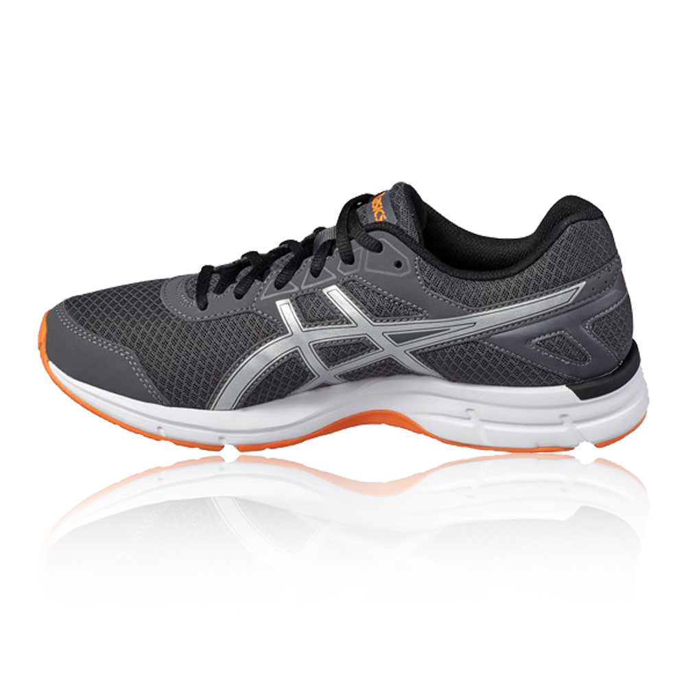 Asics Gel Galaxy Running Shoes Reviews - Fuzzbeed HD Gallery