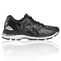Asics Gel-Nimbus 19 per donna scarpe da corsa