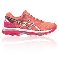 CUSHIONED � Asics Gel Cumulus 18 Women\u0027s Running Shoes. �59.99. RRP �114.99  | SAVE �55.00