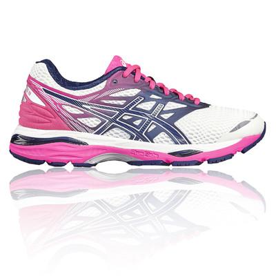 Chaussures femme AW17 de course Asics Gel 8191 Cumulus 19 pour femme AW17 159c370 - deltaportal.info