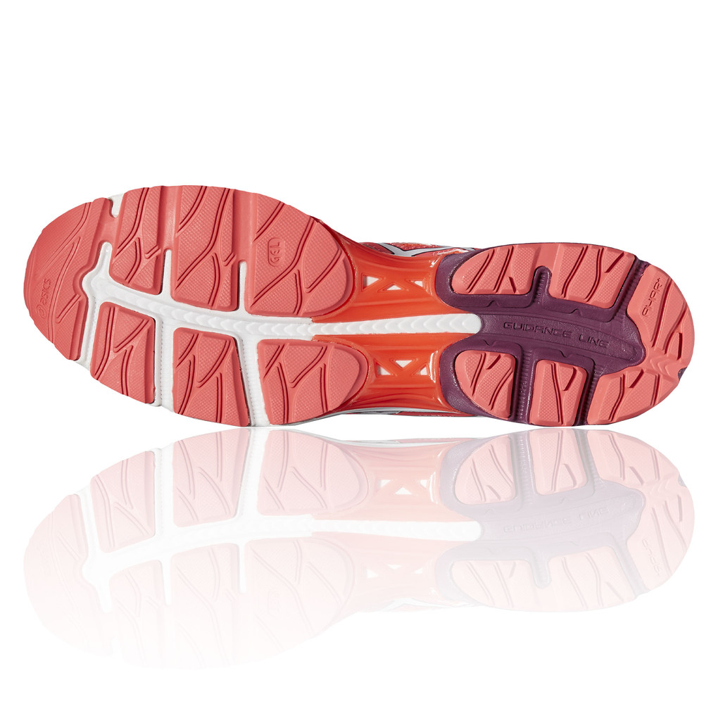 ... Asics Gel Pulse 8 Women's Running Shoes ...