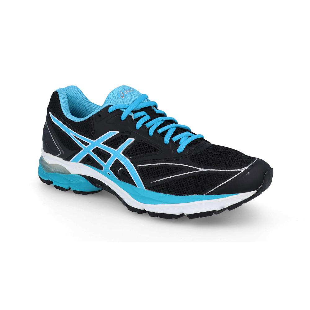Asics Gel Pulse 8 femmes chaussures de running 59% de