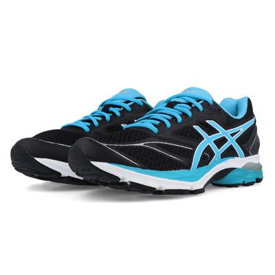 Asics Gel Pulse 8 femmes chaussures de running