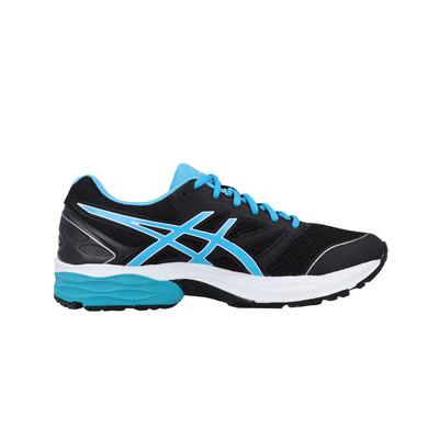 Asics Gel Pulse 8 para mujer zapatillas de running