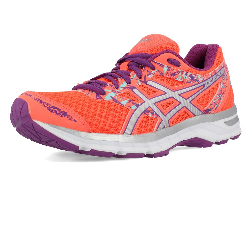 5b22bd8bf Asics Gel Excite 4 para mujer zapatillas de running - 50% Descuento ...
