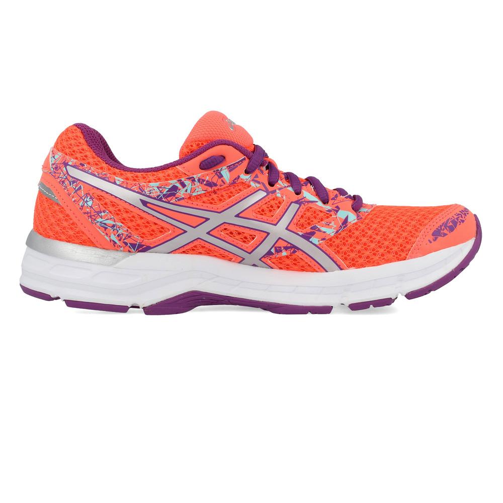 Asics Gel Excite  Women S Running Shoes