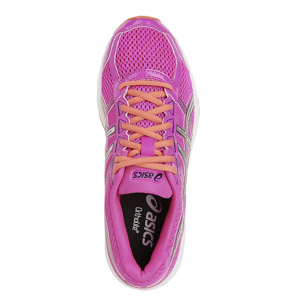 size 40 1c408 aca22 Asics Gel Contend 4 Women's Running Shoes