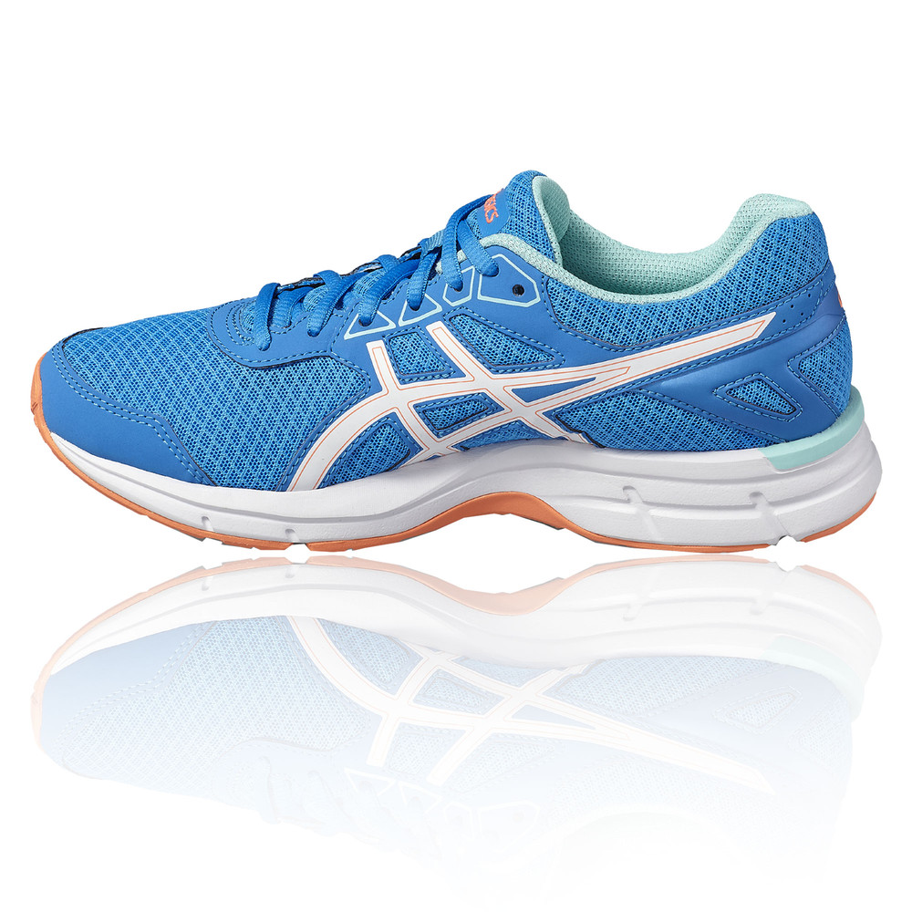 Asics Gel Galaxy  Mens Running Shoes