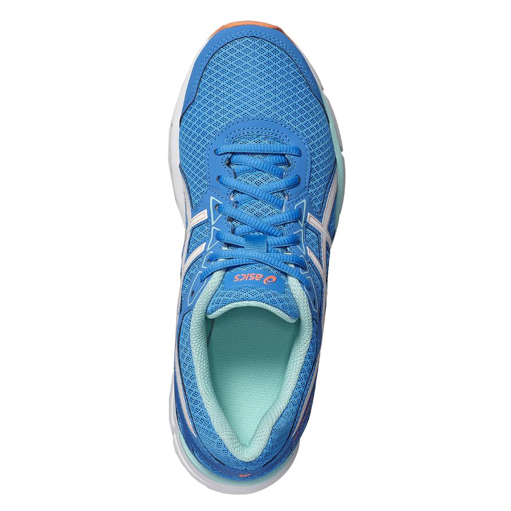 Asics Gel Galaxy  Running Shoes