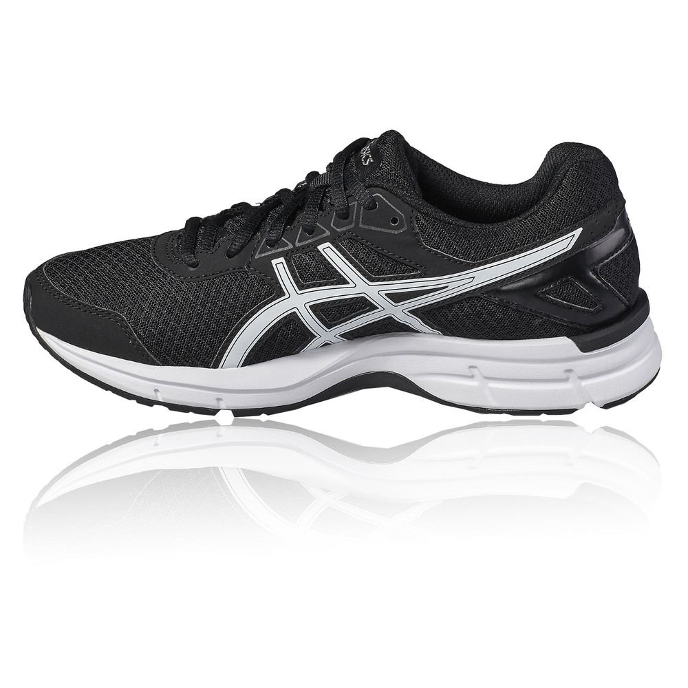 asics gel galaxy 9 women 39 s running shoes ss17 40 off. Black Bedroom Furniture Sets. Home Design Ideas