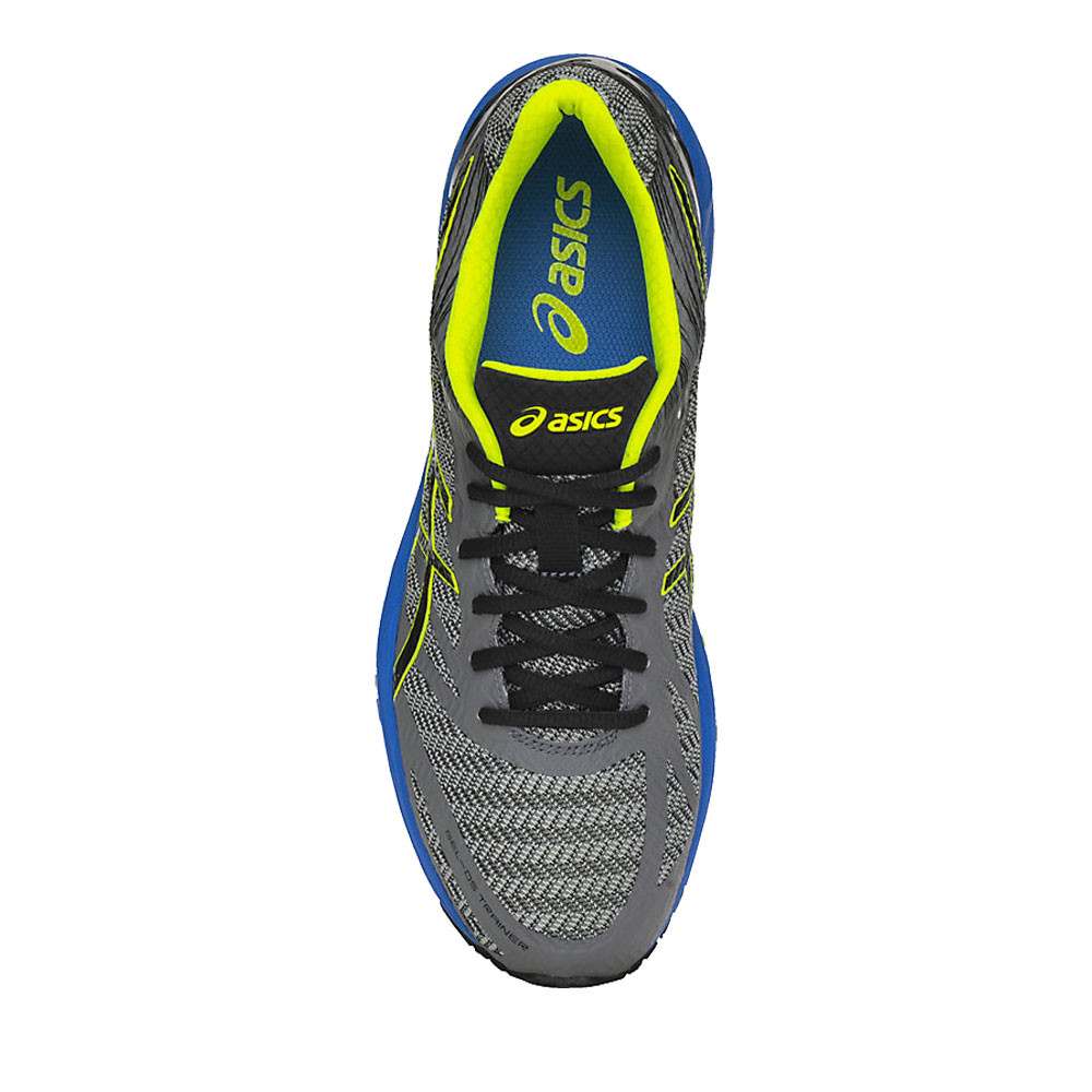 asics gel ds trainer 22 running shoes aw17 50 off. Black Bedroom Furniture Sets. Home Design Ideas
