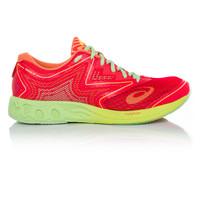 Asics Noosa FF per donna scarpe da corsa