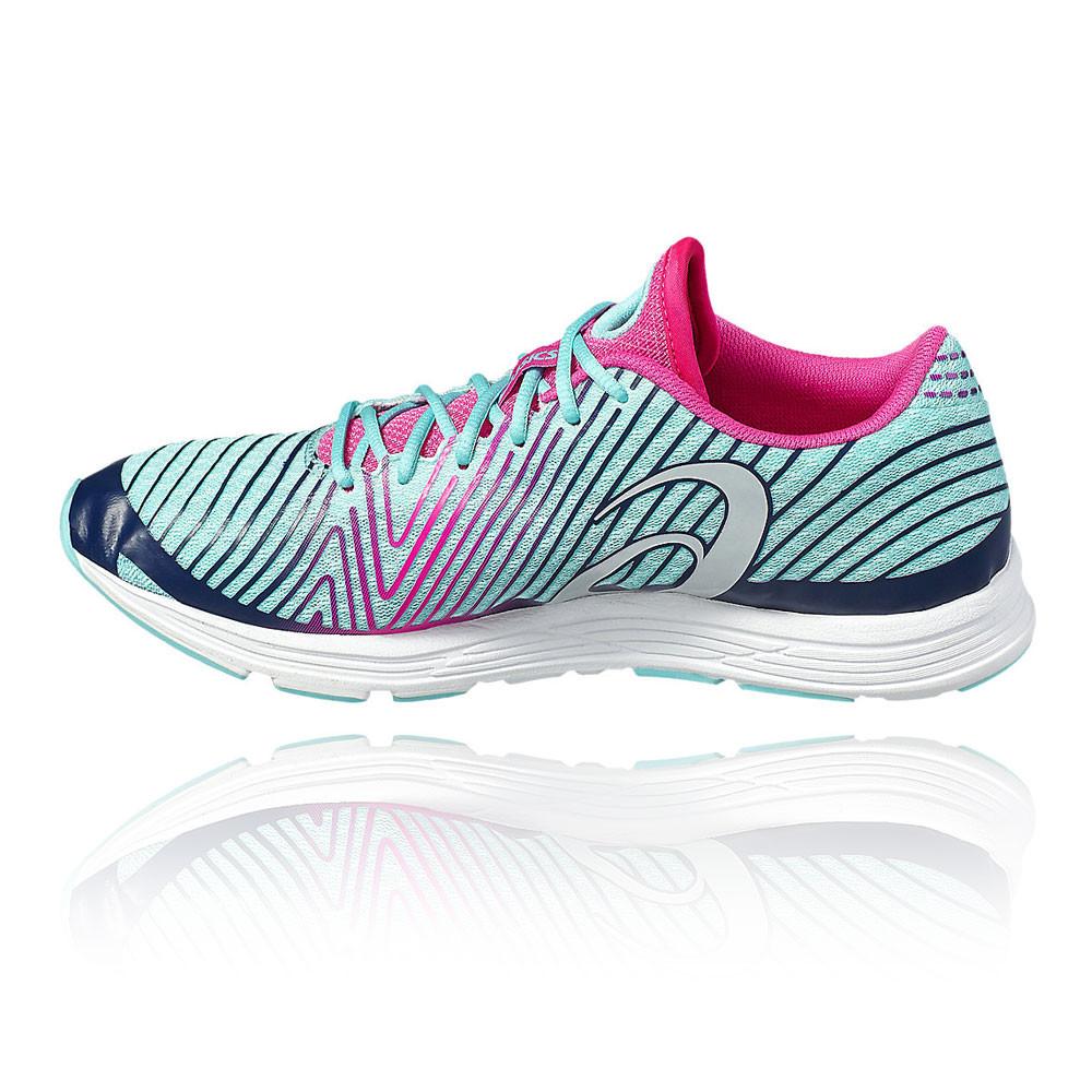 Asics Gel Hyper Tri 3 Women's Running Shoes