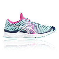 Asics Gel Hyper Tri 3 Women's Running Shoes