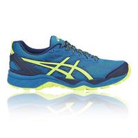 Asics Gel Fujitrabuco 5 trail zapatillas de running