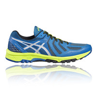 Asics Gel Fujiattack 5 trail zapatillas de running