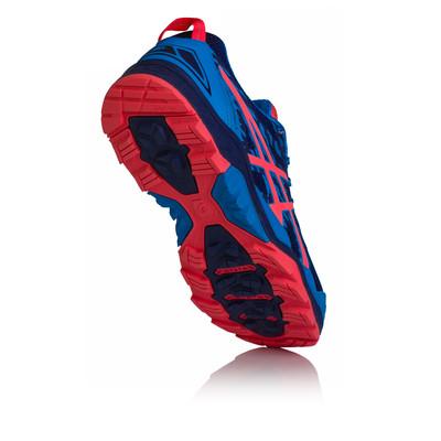 Asics Gel Fujitrabuco 5 Women's Trail Running Shoes