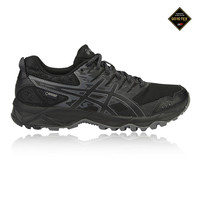 Asics Gel Sonoma 3 Gore-Tex Women's Trail Running Shoes - AW18