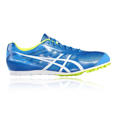 Asics Hyper LD 5 Track and Field Spikes