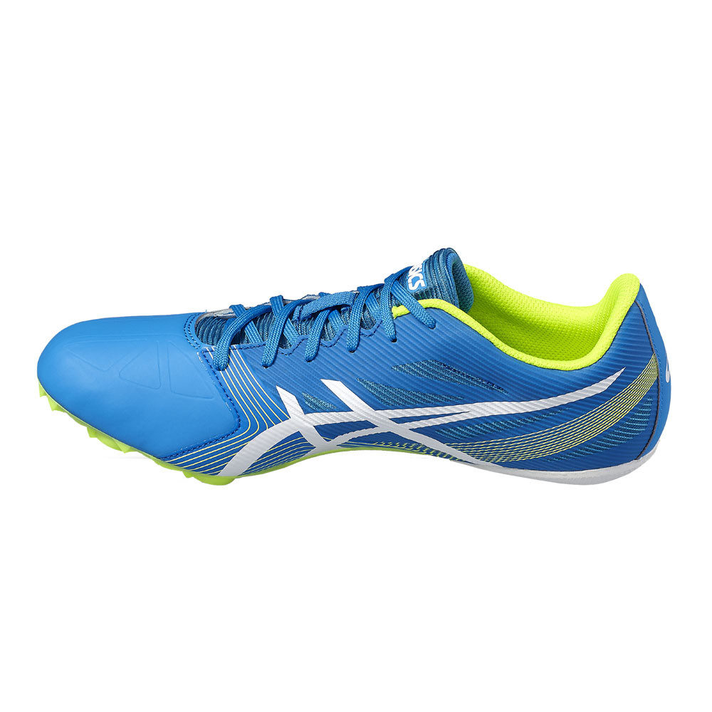 Best Track Shoes Without Spikes
