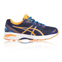 Asics GT 1000 5 GS - Boys zapatillas de running