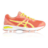 Asics GT 1000 5 GS - Girls Running Shoes