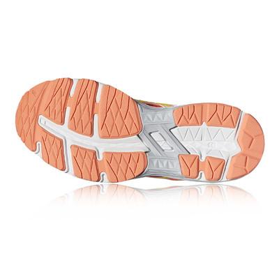 Asics GT 1000 5 GS - Girls Running Shoes