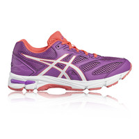 Asics Gel Pulse 8 GS - Niñas zapatillas de running