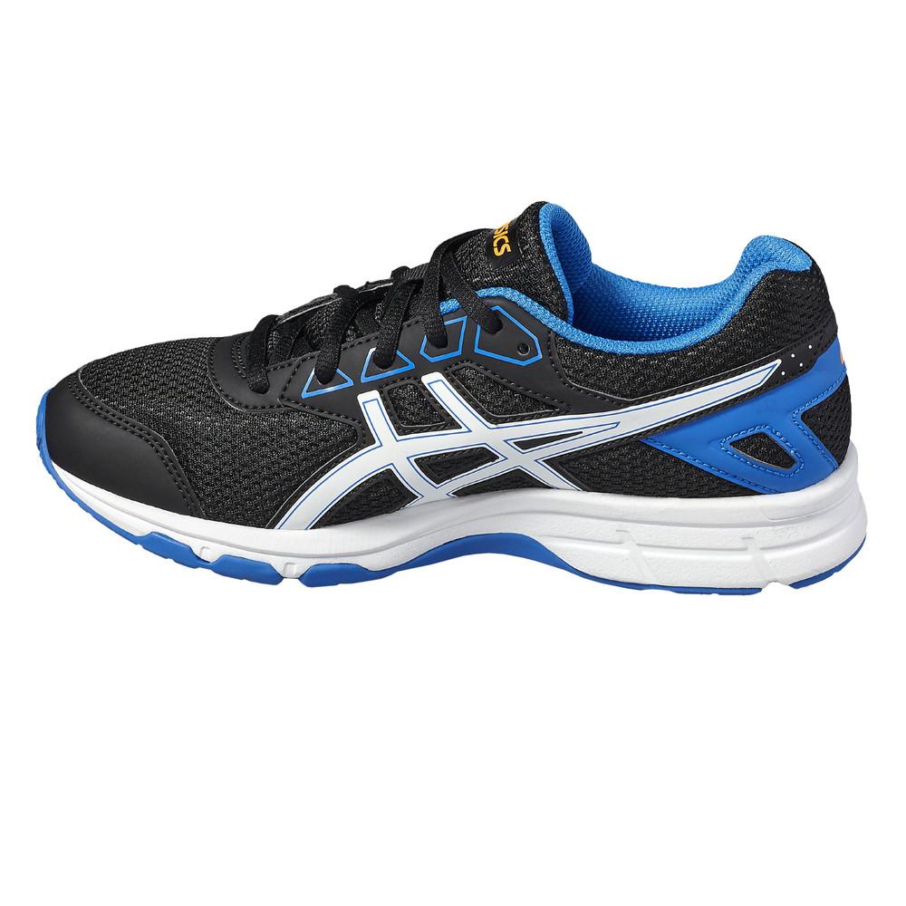 asics gel galaxy 9 gs boys running shoes ss17 40. Black Bedroom Furniture Sets. Home Design Ideas